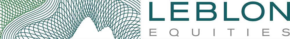 Leblon Equities  Gestão de Investimentos